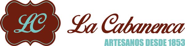La Cabanenca | Tienda Online de carnicería y embutidos