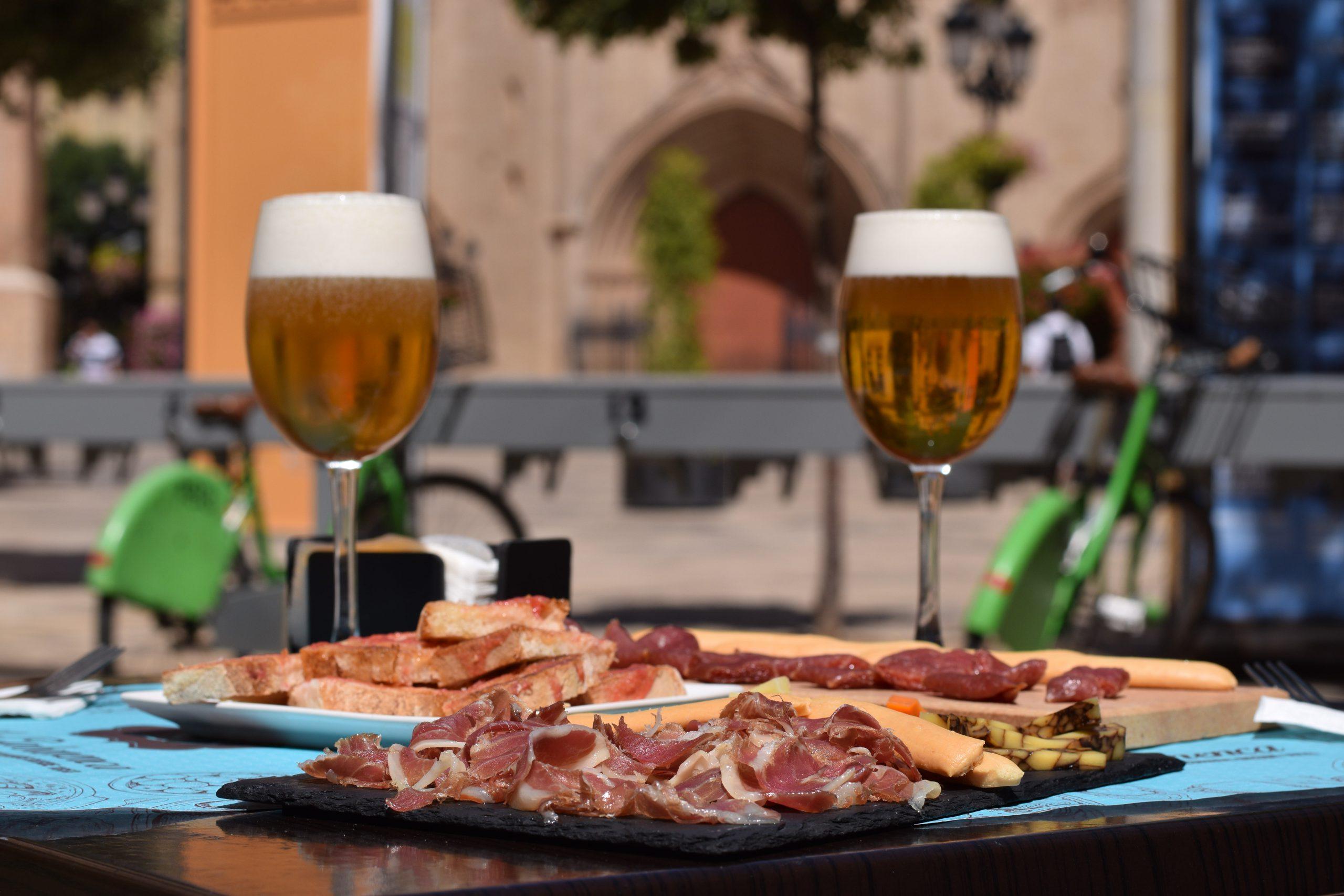 El verano sabe a La Cabanenca – La Cabanenca Castellón –