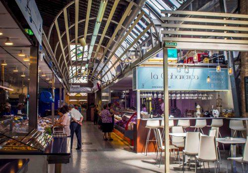 La-Cabanenca-en-el-Mercado